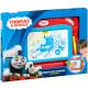 Thomas ROLE PLAY Tomka 35x27x3 caja de ventana