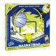 Basketballbox 30x30x3 nl06j