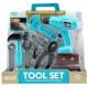 Werkzeuge 32x32x7 6626 1 Fensterkasten