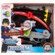 crossbow box + accessories 36x33x5 9821 window box
