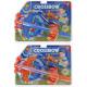 crossbow + accessories 30x23x6 esa768 window box