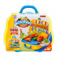 kitchen 25x20x9 008 919a suitcase with kolkam