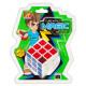 cube magic + meter 17x21x10 408 blister