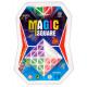 cube magic 16x23x10 8876 blister