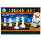 chess game 27x19x44 77g 2 pud