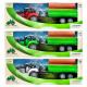tractor pull back + accessories 40x14x10 fa17 16 w