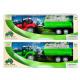 tractor pull back + accessories 40x14x10 fa17 17 w