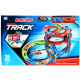 car track + accessories 56x37x7 68832 window b