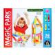 magnetic blocks box 34el 43x36x6 qf8613e max