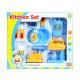 kitchen utensils + accessories 38x33x8 nf685 35 wi