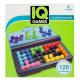 puzzle game 16x17x3 box