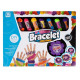 creative bracelet set 29x22x5 window box