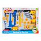 tools box 43x31x7 872b window box