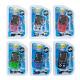 electro game + hearing 16x25x2 window box 56 /