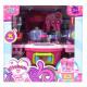 box da cucina + accessori box finestra 35x34x18
