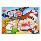 game dog box 16x21x15 ws5322 pud