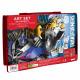 Kunst Set 68el Starpak Transformers Pud