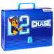 folder with handle a4 starpak Paw Patrol pud