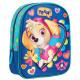 backpack 3d starpak 61 pawpatrolg pouch