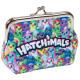 purse starpak 67 09 hatchimals pouch