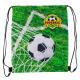 starpak shoulder bag 00 Football bag