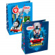 gift bag t4 starpak Thomas & Friends fol