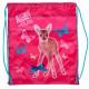 school shoulder bag stk31 00 Animal Planet cute