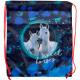 schoolbag stk15 24 Minnie pouch