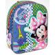 backpack s medium starpak 15 33 Minnie bag