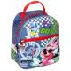 backpack mini starpak 15 12 Minnie pouch