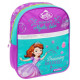 backpack s medium starpak 57 33 Sofia pouch
