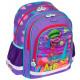 school backpack starpak 63 14 Trolls pouch