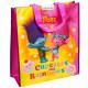 35x32x13 shopping bag starpak Trolls pouch