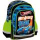 Schulrucksack Starpak 46 14 Hot Wheels Tasche