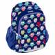 school backpack Starpak 40 pesky bag