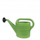 Watering can, 5 liters, color: green