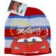 Cars, il cappello del ragazzo in autunno, inverno,