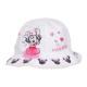Baby Mädchen Hut Maus Minnie