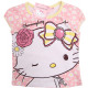 Charmmy Kitty, t-shirt for girls.