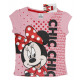 Shirt Disney Minnie Mouse.