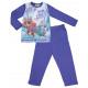 pyjamas Paw Patrol - Skye, Everest - clothes for c