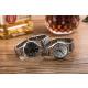 Watch, Waterproof, narrow rubber bracelet, SC