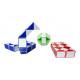 36 prisms Twist Magic Cube