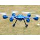 Hexacopter 2.4GHz 609-10C avec caméra