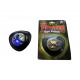 eyepatch Pirates LED