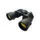 Binoculars 10x50mm