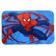 MEMORYFOAM CARPET 38X58 Spiderman
