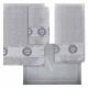 3 septembre serviettes + tapis versace 19v69 abbig