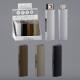 Elektrisch aanstekers Gloeispiraal in Display , 4-
