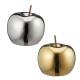 Jabłko ozdobne, 2- razy mieszany , duży, około 10c